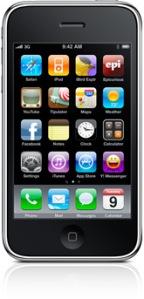 organize-apps-20090909