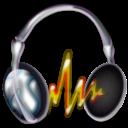 MediaCoder Audio Edition