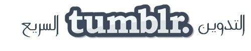untitled_thumb