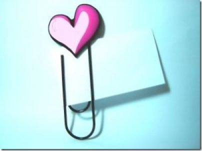 heart_notepad_cool_225358_l